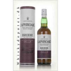 Laphroaig's Brodir 48% 70 cl.