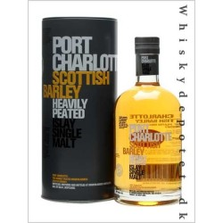 Port Charlotte Scottish...