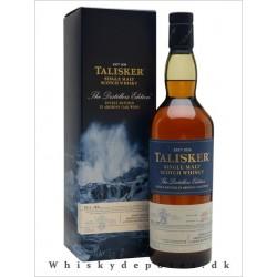 Talisker 2005/15 Distillers...