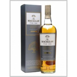 The Macallan Fine Oak 42,8%...