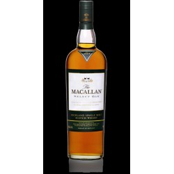 The Macallan Select Oak 40%...
