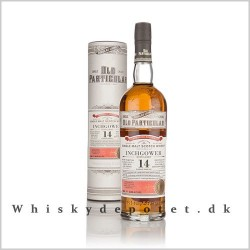 Inchgower Old Particular 14...