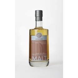Mosgaard Peated Young Malt...