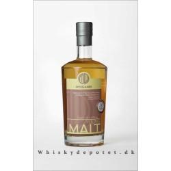 Mosgaard Young Malt 40% 50 cl.