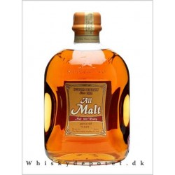 Nikka All Malt 40% 70 cl.