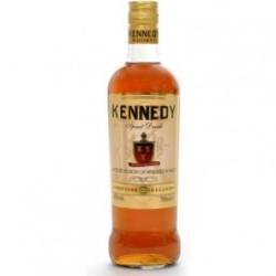 Kennedy 40% 70 cl.