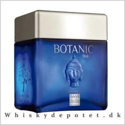Botanic Gin Ultra Premium...
