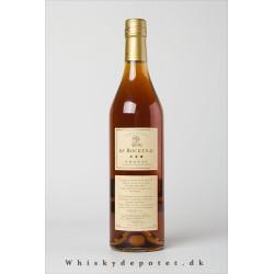 Rochenac Cognac 40% 70 cl.