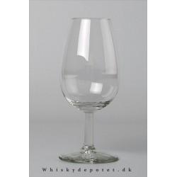 Master Blender Glas
