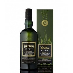 Ardbeg Kelpie Limited Edition