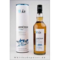 AnCnoc 16 år 46% 70cl