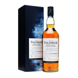 Talisker 57 North 70 cl.