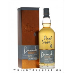Benromach 46% 70cl.