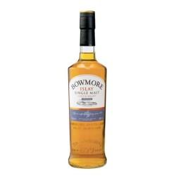 Bowmore Malt Legend 40% 70cl.