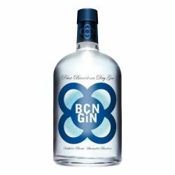 BCN Gin 40% - Flot Gave