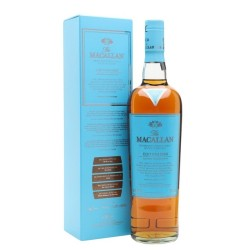 Macallan Edition No.6 Speyside Single Malt Whisky 48,6%