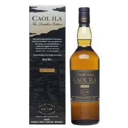 Caol Ila Distillers Edt....