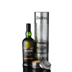 Ardbeg Islay An Oa The BBQ Smoker Islay Single Malts
