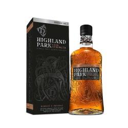 Highland Park Release No. 1...