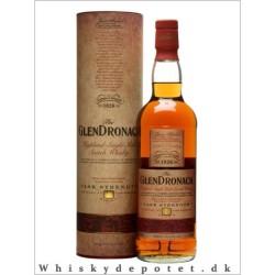 Glendronach Cask Strengh...
