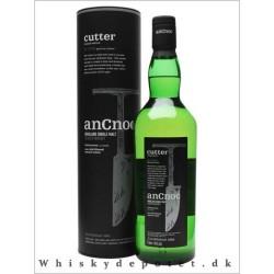 AnCnoc Cutter 70 cl. 46%