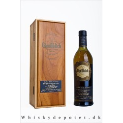 Glenfiddich 1972 Private...