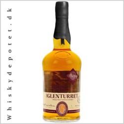 Glenturret Sherried 43% 70 cl.