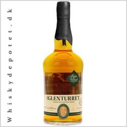 Glenturret Triple Wood 43%...