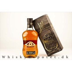 Isle of Jura Prophecy 46%...