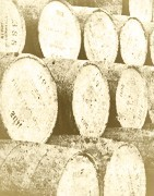 Størst Udvalg I Vejle - God Billig Whisky - Whiskey Fra Hele Verden | Whisky Depotet