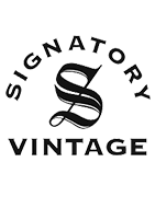Signatory Vintage uafhængige aftapninger af whisky