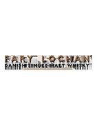 Det Danske destilleri Fary Lochan