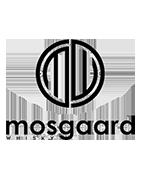 Det Danske destilleri Mosgaard Whisky