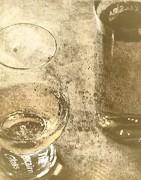 Køb God Single Malt Whisky - Whisky Depotet Vejle dk