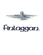 Finlaggan - Single Malt Whisky, Islay Skotland