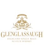 Glenglassaugh Distillery - Single Malt Whisky, Highland Skotland