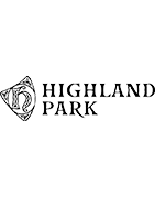 Highland Park Distillery - Stort Udvalg - Single Malt Whisky, Island Skotland