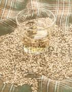 Blended whisky - whiskey, er en af blanding af forskellige whiskyer. WhiskyDepotet.dk Vejle