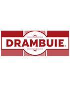 The Drambuie Liqueur Company