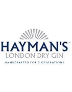 Haymans of London
