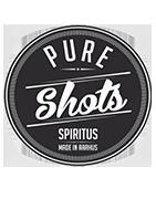 Pure Shots