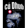 Cú Dhub
