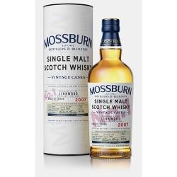 Linkwood Mossburn 10 år 46%...