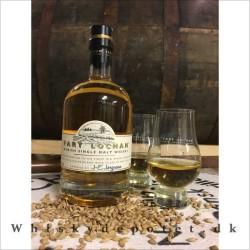 Fary Lochan Rum Edition 5...