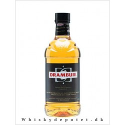 Drambuie whisky Likør 40%...