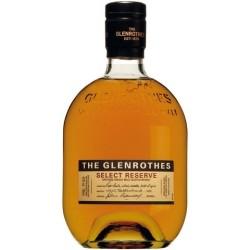 """Glenrothes """"Select Reserve"""" Single Malt Scotch"""