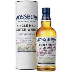 Craigellachie Mossburn 10...