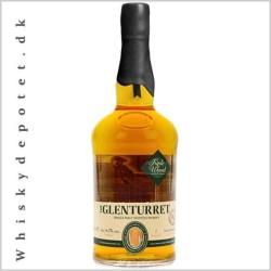 Glenturret Triple Wood 43%...
