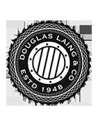 Douglas Laing uafhængige aftapninger af whisky