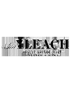 The Ileach uafhængige aftapninger af whisky